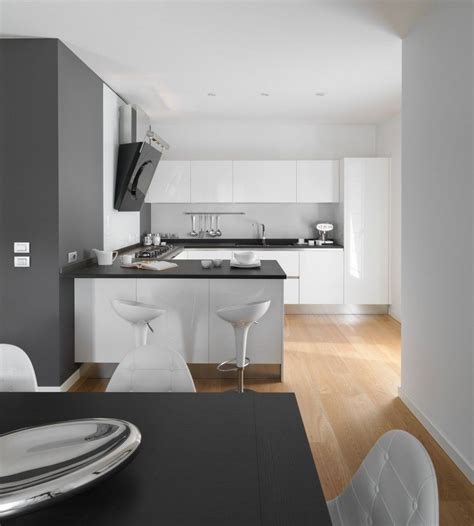 kitchen galley chico ca modern italy house design with cozy atmosphere open am 4901