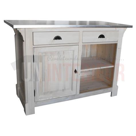 peindre meubles de cuisine peindre meuble de cuisine lertloy com