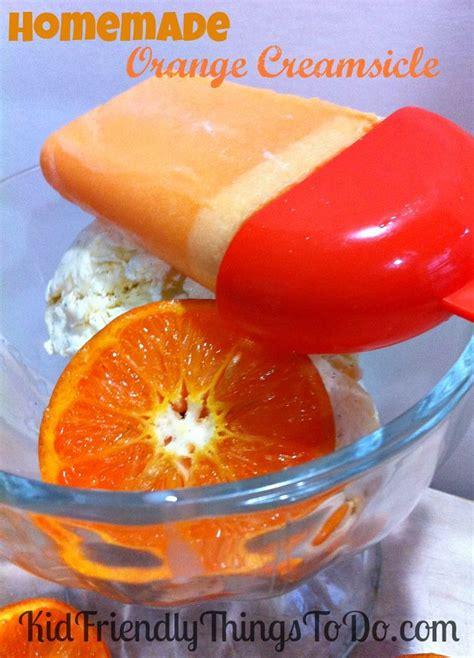 jello pudding pops ideas  pinterest jello