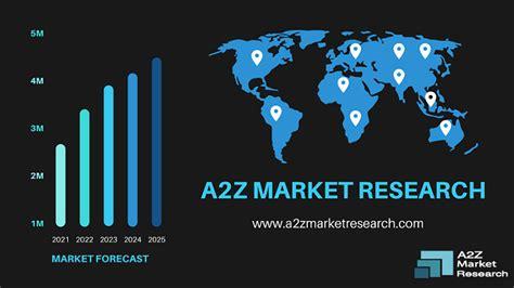 Global Flu (Influenza) Vaccine Market 2020 | With Top ...