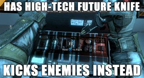 Titanfall Memes - titanfall pictures funscrape