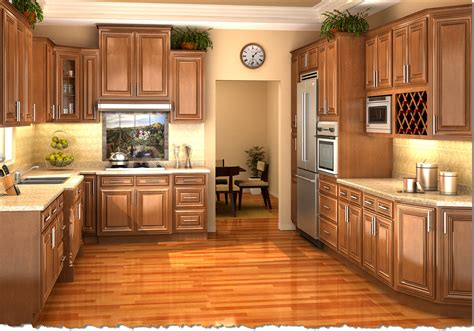 best cheap kitchen cabinets cheap kitchen cabinets in houston tx 28 images 4432