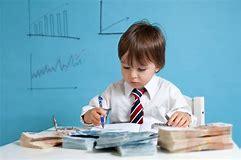 налоговые вычеты на ребенка у матери одиночки