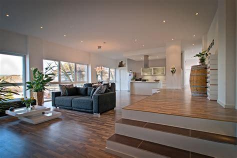 Loft Wohnen by Loft Wohnung Mit 169 M 178 Wohnfl 228 Che Im Binnerpark Neheim