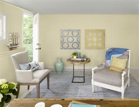 paint color trend for 2013