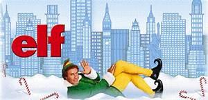 Elf Movie Wallpaper - WallpaperSafari