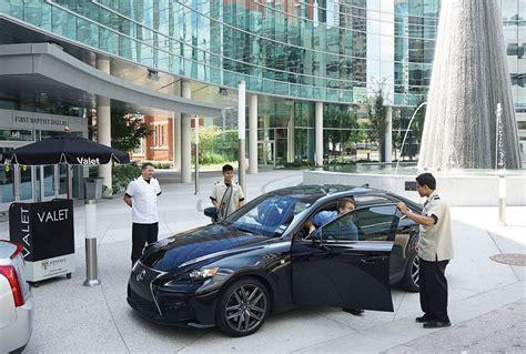 bureau valet advantage valet advantage valet office photo