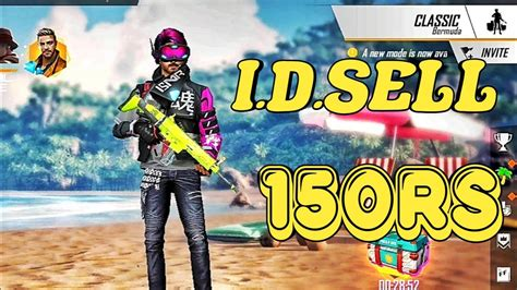 Name is changed, now enjoy and don't forget to share our website. 40 HQ Images Free Fire Name Change Killer - Free Fire How ...