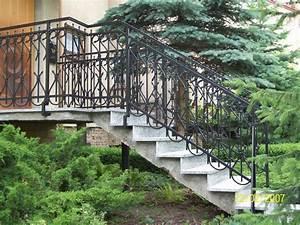 Gartenschrank Für Den Außenbereich : treppengel nder f r den au enbereich 2 ~ Frokenaadalensverden.com Haus und Dekorationen