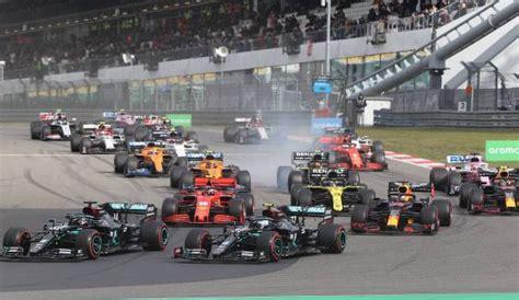 It is best alternative for reddit formula 1 streams. Formel 1, Großer Preis von Portugal: Das Rennen heute live ...