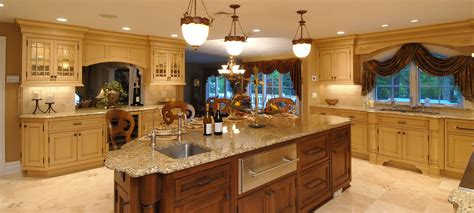kitchen bath and design from design to complete installation royal kitchens baths 5113