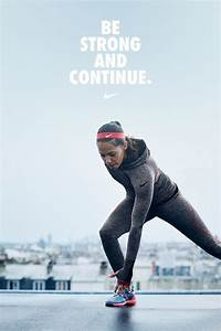 gallery nike fitness motivational quotes. fitness quotes ...