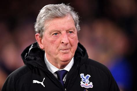 The surprising stats that highlight how Palace's progress ...