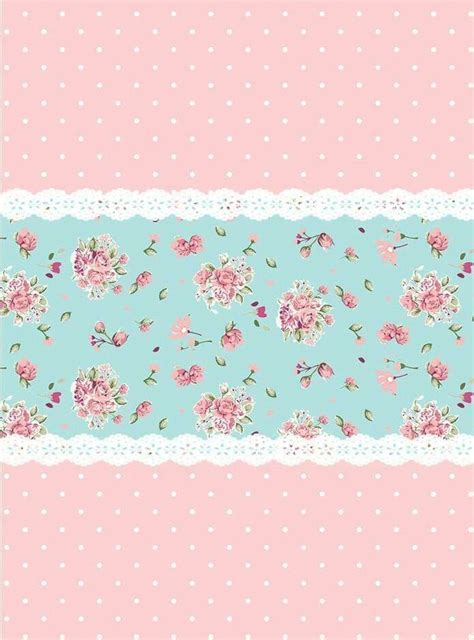 blue and pink flowers proyectos que debo intentar en 2019