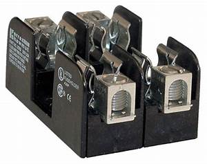 Glas Box Fuse Holders : 30a 250v 2 pole fuse holder ~ A.2002-acura-tl-radio.info Haus und Dekorationen
