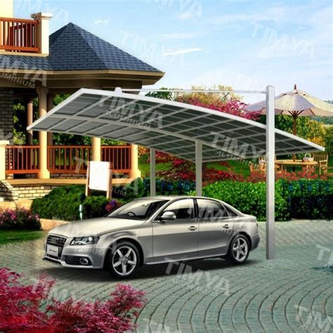 Cantilever Car Ports by The 25 Best Cantilever Carport Ideas On