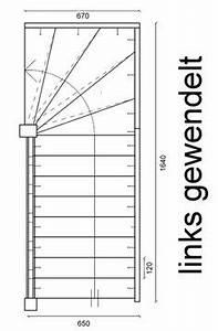 Raumspartreppe Berechnen : ma e einer treppe berechnen stairs pinterest treppe rechner und stufen ~ Themetempest.com Abrechnung