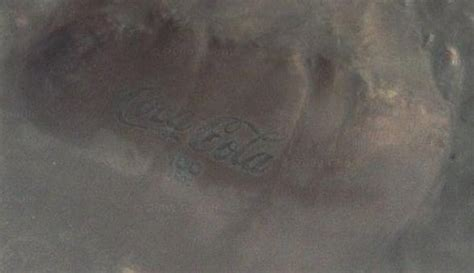 amazing sights discovered  google earth