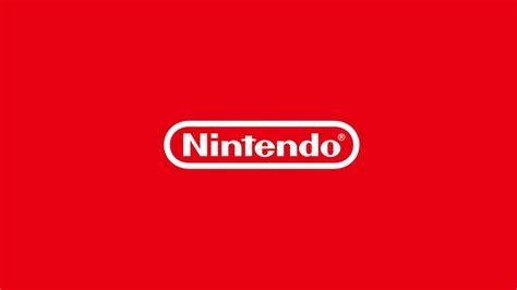 nintendo direct coming next week gameranx