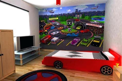 race car room decor car race car bedroom accessories decorating ideas on bedroom