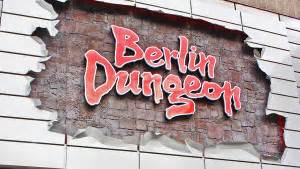 Dungeon Berlin Gutschein : adac rabatt f r freizeitparks 2016 bersicht der parks ~ A.2002-acura-tl-radio.info Haus und Dekorationen