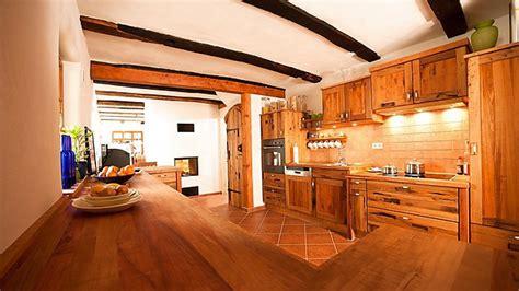 Landhausküchen Küchenbilder In Der Küchengalerie