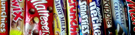 Top 10 Best Chocolate Bars - the 10 best chocolate bars epicurean s answer