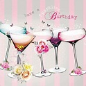 Best 25+ Birthday wishes for sister in law images on ...