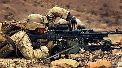 Wallpapers Army Backgrounds Military Background