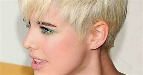 Short Hairstyles Quick Weaves 2014