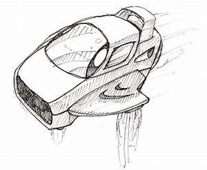 Juggernaut S Space Shuttle Sketch - Pics about space