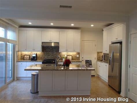 open house review 223 mayfair irvine housing blog