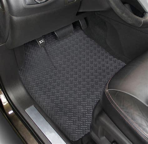 northridge car mats  rubber car mats  american floor mats