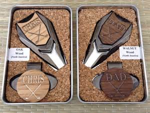 Personalized Groomsmen Gifts Golf