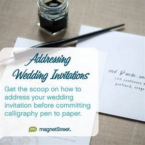 best 25 address label template ideas on pinterest With how to label wedding invitations etiquette