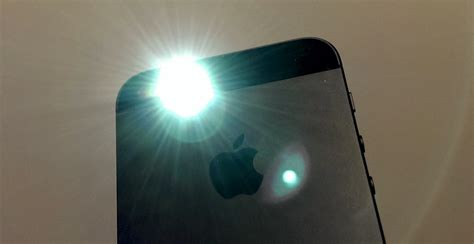 iphone led flash fayan sales 21 iphone 5 features