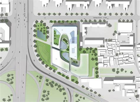 site plan design site plan design inspired design 8 on inspired design architecture design ideas urban planning