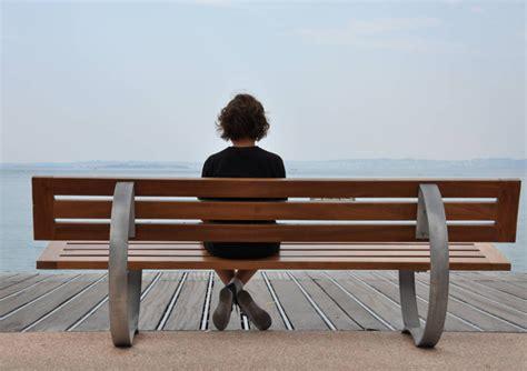 Ko darīt, ja attiecībās jūties nenovērtēts? - Puaro.lv