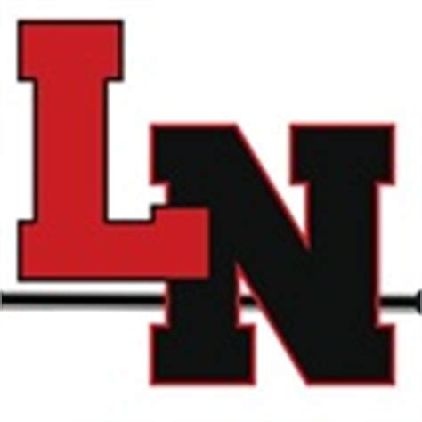 Girls Lacrosse - Lakeville North High School - Lakeville ...
