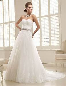 2014 preowned wedding dress outfit4girlscom With pre owned wedding dress