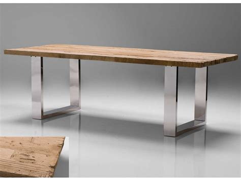 reclaimed dining table top mobital provence 94 x 39 rectangular reclaimed solid wood
