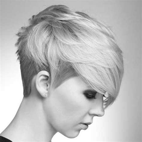 16 most popular short hairstyles for summer popular haircuts