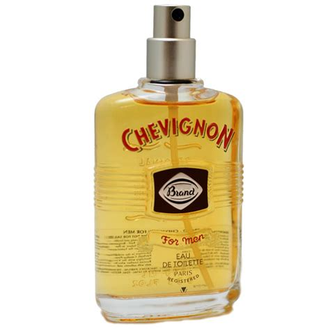 parfums chevignon perfume cologne at 99perfume all original parfums chevignon fragrances