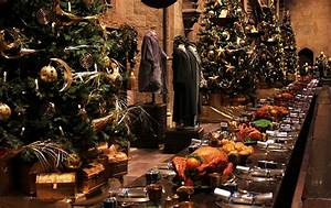 London's Warner Bros. Harry Potter Studio Tour gets a ...