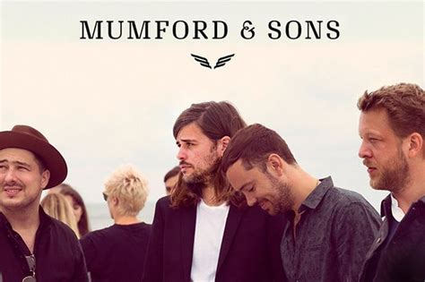 mumford sons liverpool mumford and sons cancel liverpool date but there could