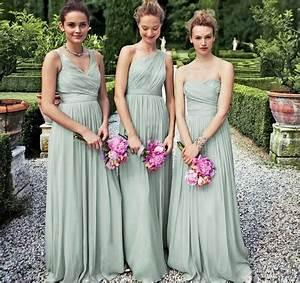 Dresscode Hochzeit Gast : standesamt outfit gast ~ Yasmunasinghe.com Haus und Dekorationen