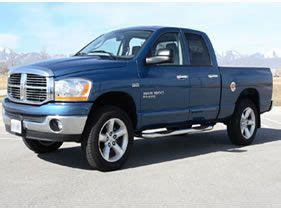 vehicle repair manual 2008 dodge ram 1500 on board diagnostic system 2006 2007 dodge ram 1500 2500 3500 service manual and repair car service manuals