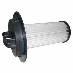 Filtre Aspirateur Philips : filtre air pour aspirateur philips r f 9630694 entretien des sols aspirateur filtre ~ Dode.kayakingforconservation.com Idées de Décoration