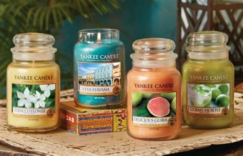 it s all about yankee candle yankee candle 2017