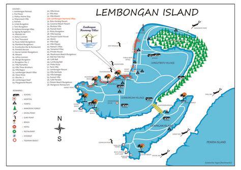 pin  catherine marais  lembongan island   area